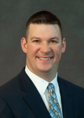 Adam Uselman  Chief Operating Officer